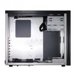 Lian Li PC-A55