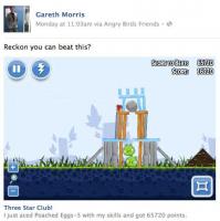 facebook jeu