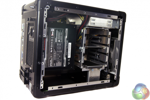 Lian Li PC-TU200 (Kit Guru)
