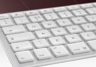 Logitech Keyboard K760