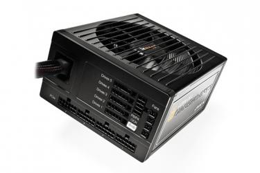 BeQuiet! Dark Power Pro P10