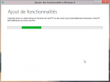 win8 windows 8 release
