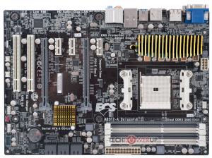 ECS A85F2-A Deluxe (techpowerup)