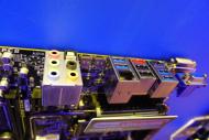Computex Thunderbolt