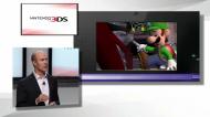 conference U3 Nintendo