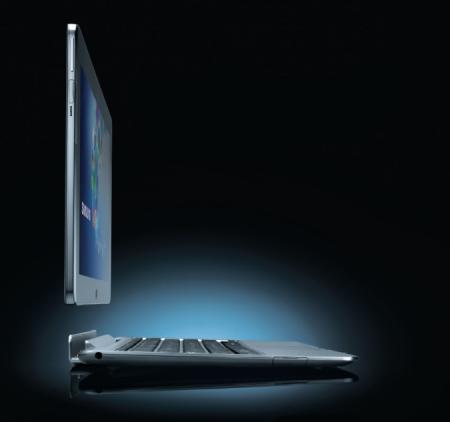 Samsung Hybrid 5