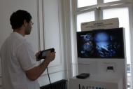 Nintendo Wii U presentation