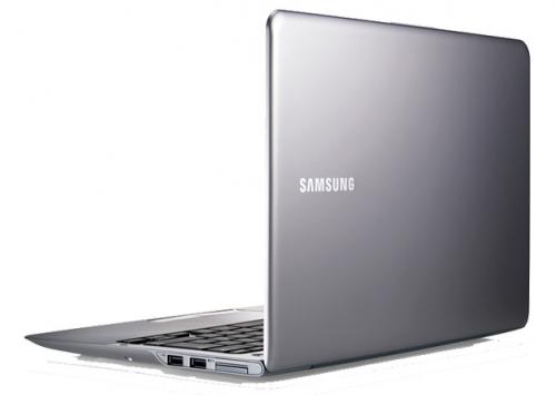 Samsung ultraportable