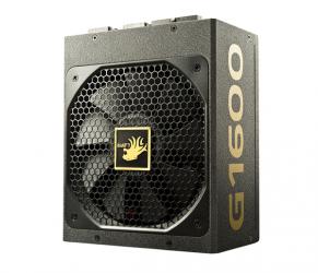 Lepa G1600-MA