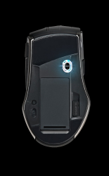 Gigabyte Force M9 ICE