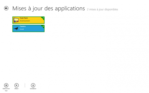 win8 windows 8 store