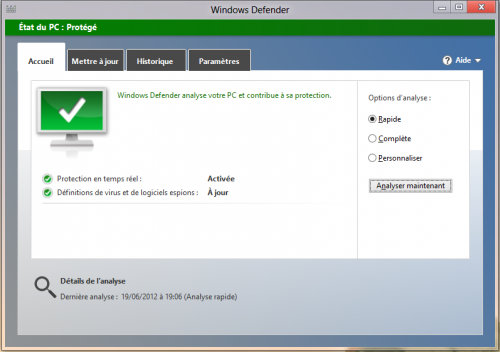 win8 windows 8 defender