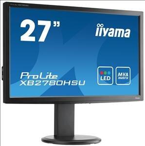 iiyamaha  PROLITE XB2780HSU