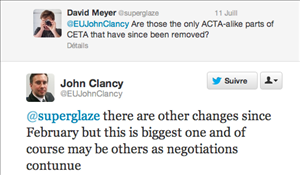 tweet ceta clancy