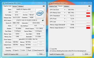 GPU-Z 0.6.3