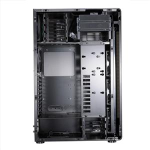 Lian Li PC-X2000FN