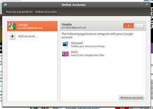 Unity WebApps Ubuntu