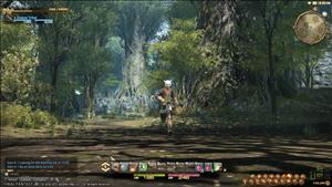 Final Fantasy XIV Realm Reborn
