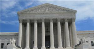 cour suprême usa (XB)