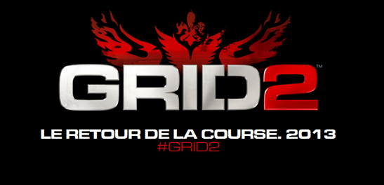 grid 2 codemaster