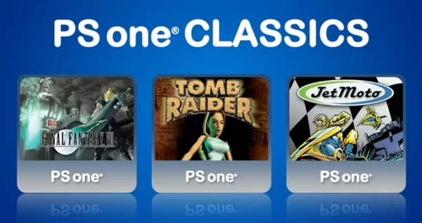ps one classics ps vita