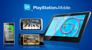 gamescom sony playstation mobile