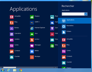 Start8 Windows 8 RTM