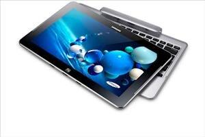 Samsung ATIC PC Pro