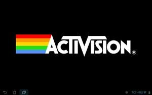 activision anthologie android