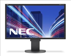 NEC EA224WMi