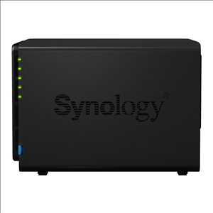 ds413 nas synology