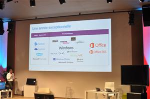 Microsoft windows 8 WP8 Office