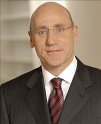 AMD Thomas Seifert