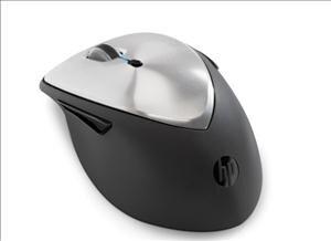 HP X6000