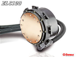 Enermax ELC120