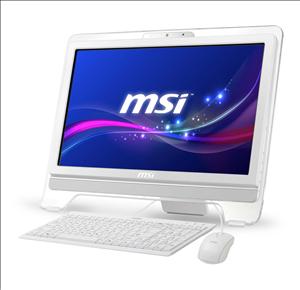 MSI AE2081