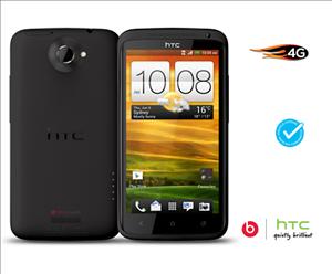 smartphone 4g sfr one xh razr hd