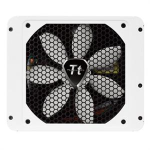 Thermaltake Toughpower Grand