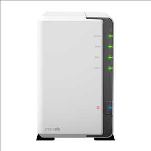 ds213air synology