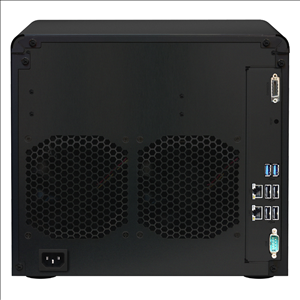 ds2413+ synology