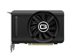 Gainward GTX 650 Ti