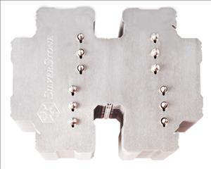 SilverStone Heligon HE02