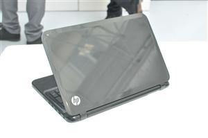 HP Sleebook 15