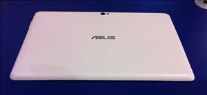 ASUS ME-400-C