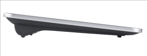 Dell TP713