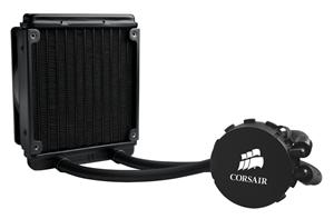 Corsair Hydro Series H55