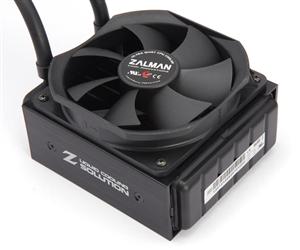 Zalman LQ320