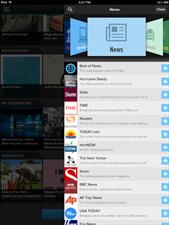 Pulse iOS