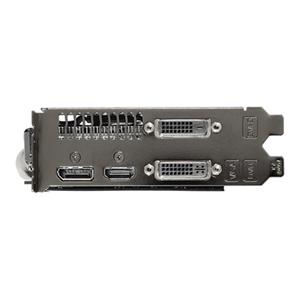 ASUS GTX680-DC2-4GD5