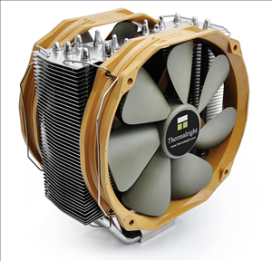Thermalright Archon SB-X2